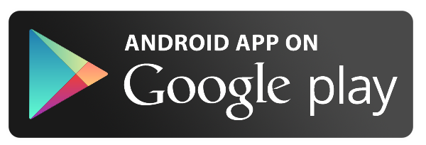 Android_logos