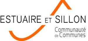 logo estuaire et sillon