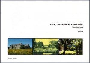 abbaye-blanche-couronne