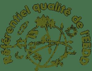 logo référentiel qualité EEDD