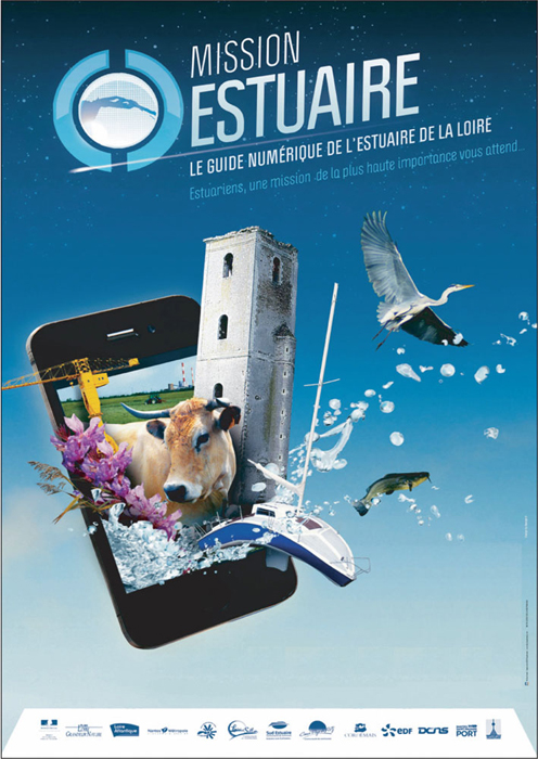 mission-estuaire-application