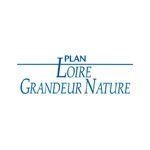 plan-loire-grandeur-nature