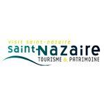 saint-nazaire-tourisme-patrimoine
