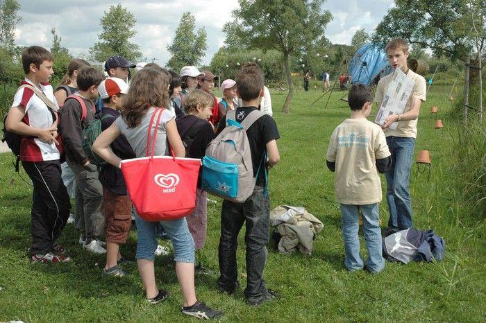 actions-pedagogiques-estuarium2