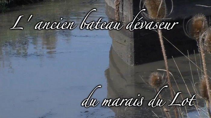 multimedia-bateau-devaseur