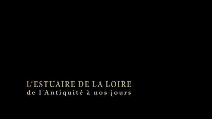 multimedia-estuaire-loire