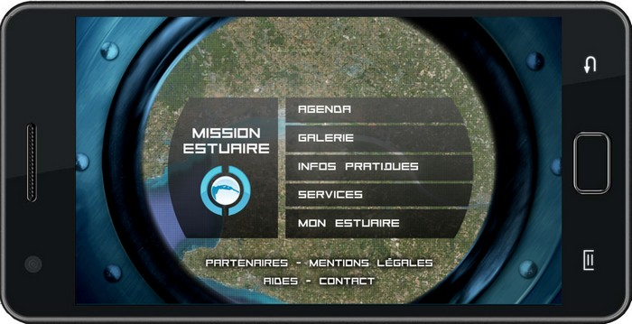 multimedia-mission-estuaire