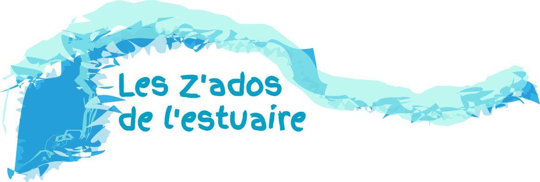 logo Z'ados