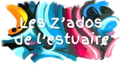 logo-graff-zados-2
