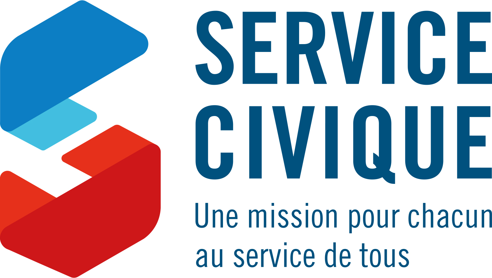 Mission Service Civique