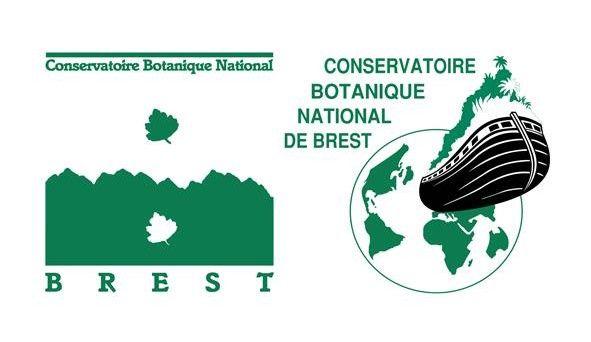 CBN-Brest projet en'quête de plantes estuaire