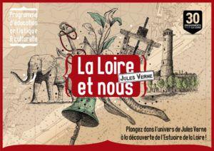 La Loire et nous