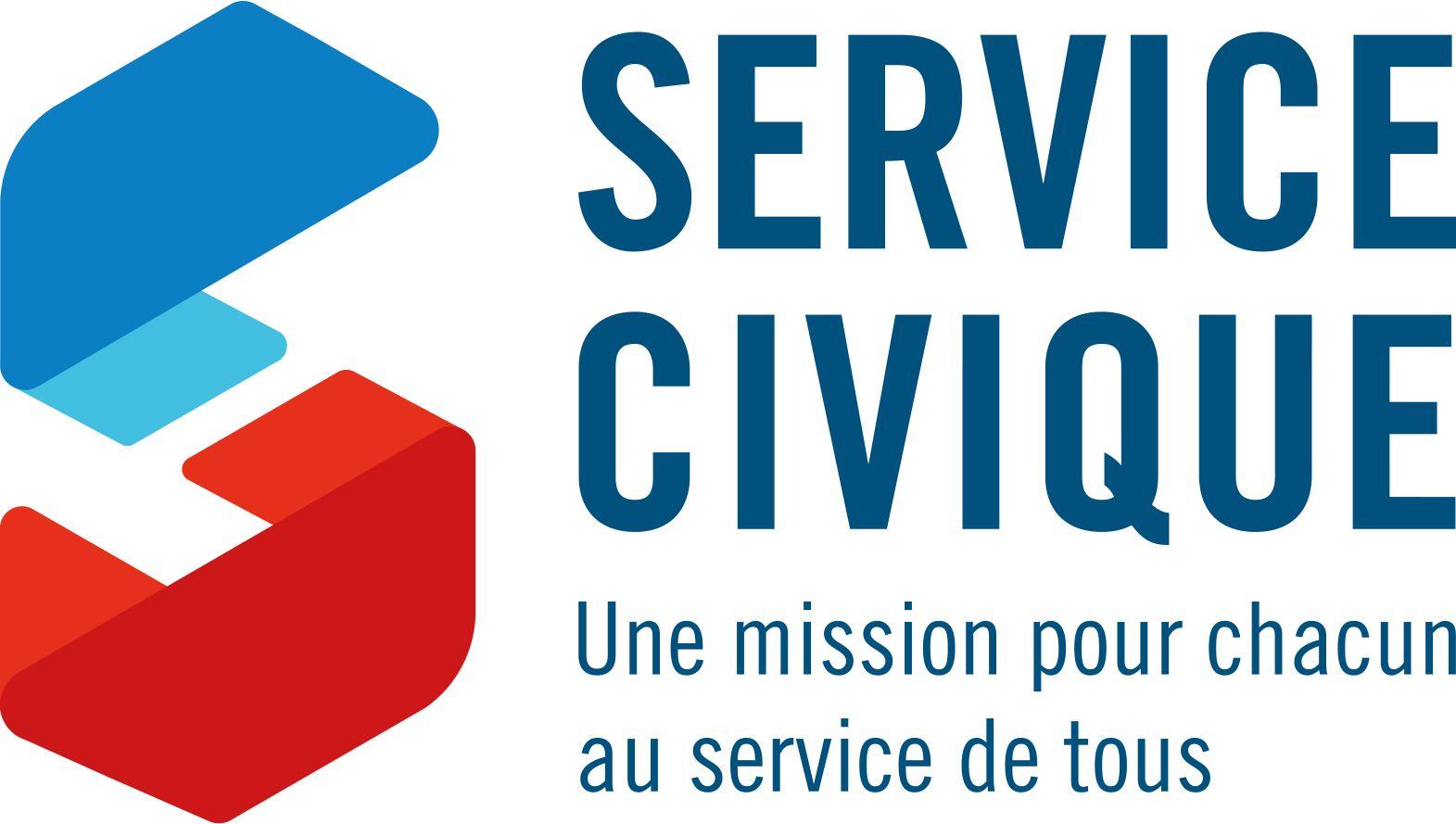 Mission Service Civique